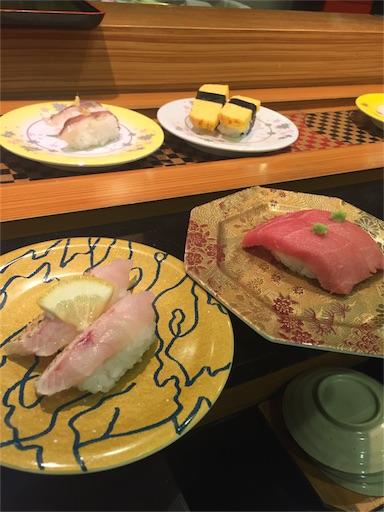 f:id:aizo_k:20170303231822j:image