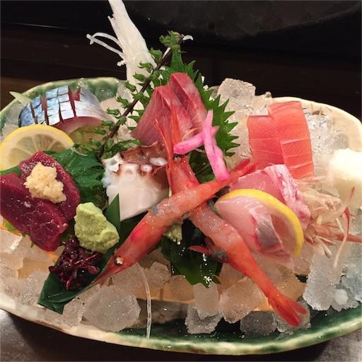 f:id:aizo_k:20170305161701j:image