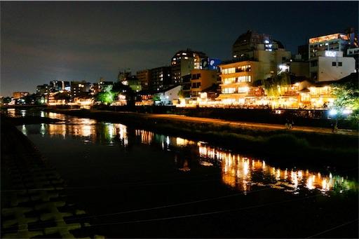 f:id:aizo_k:20170808234021j:image