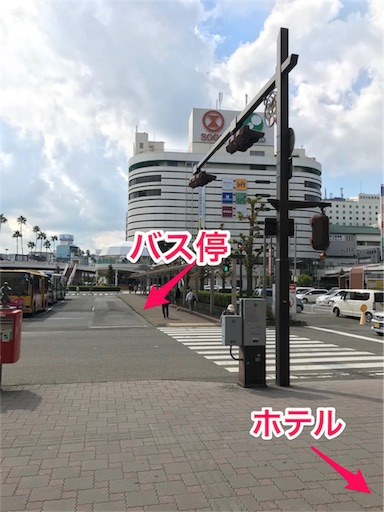 f:id:aizo_k:20181021213756j:image