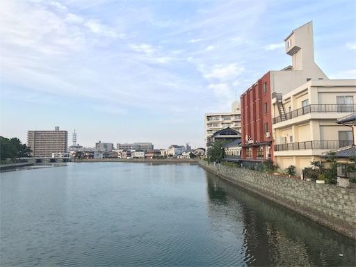 f:id:aizo_k:20181025162224j:image