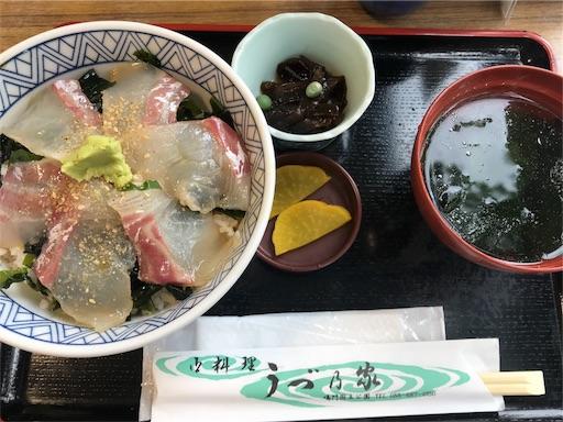 f:id:aizo_k:20181027192145j:image