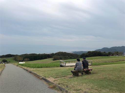 f:id:aizo_k:20181027223248j:image