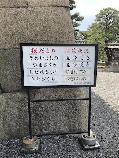 f:id:aizo_k:20190414145850j:image