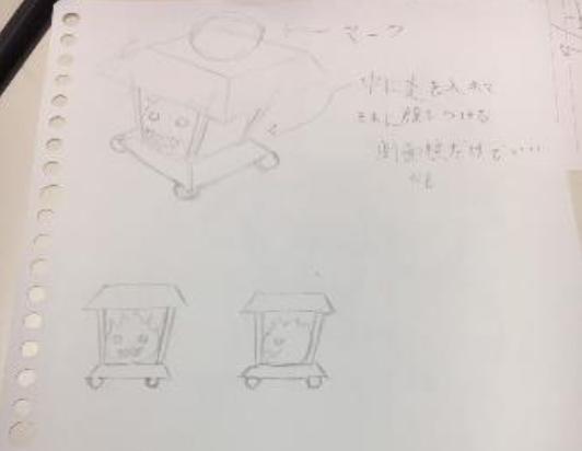 f:id:aizu-vr:20170715173218p:plain