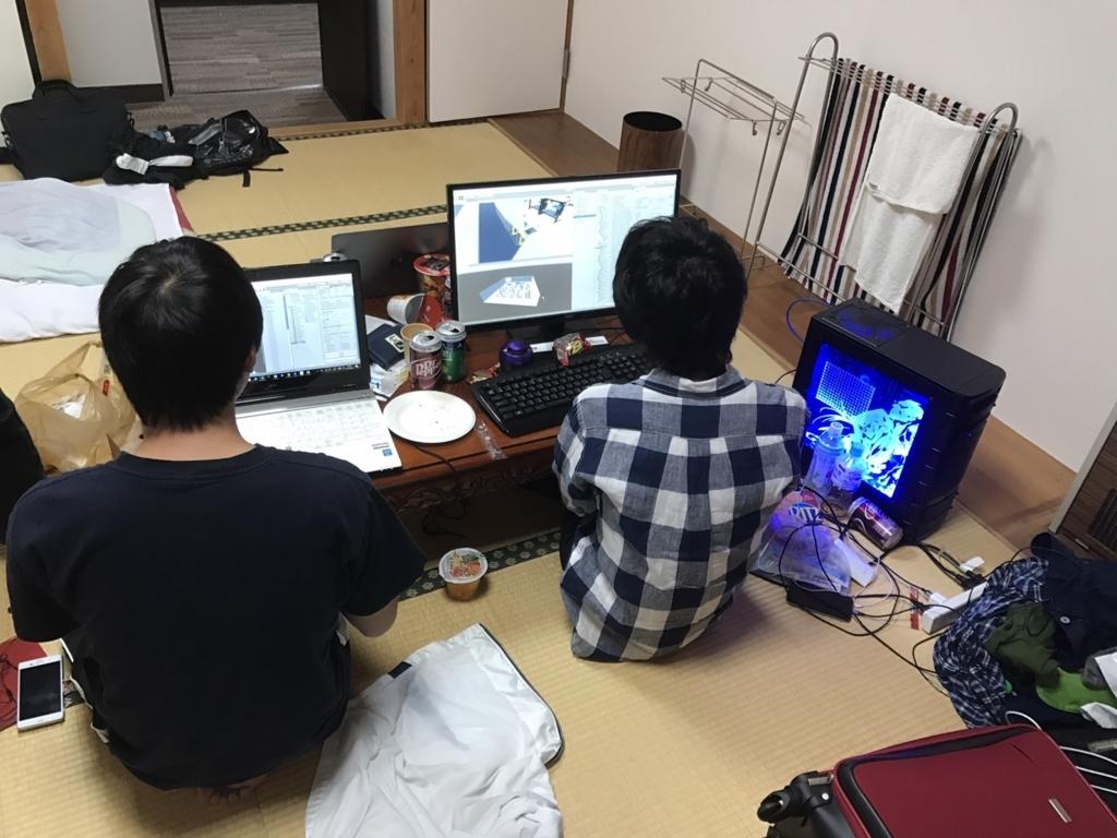 f:id:aizu-vr:20171012130752j:plain