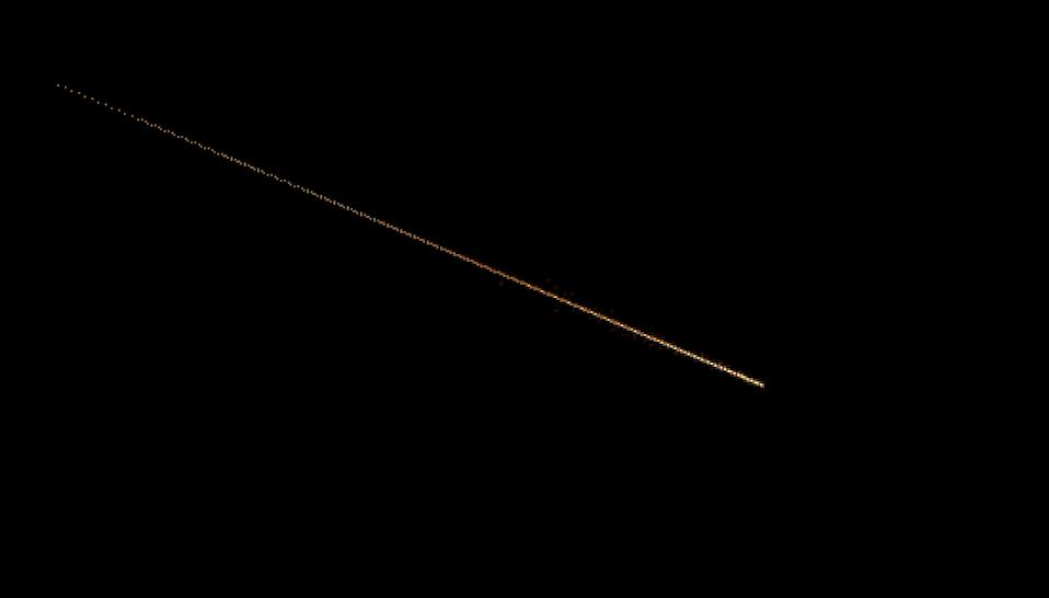 f:id:aizu-vr:20190108213126p:plain