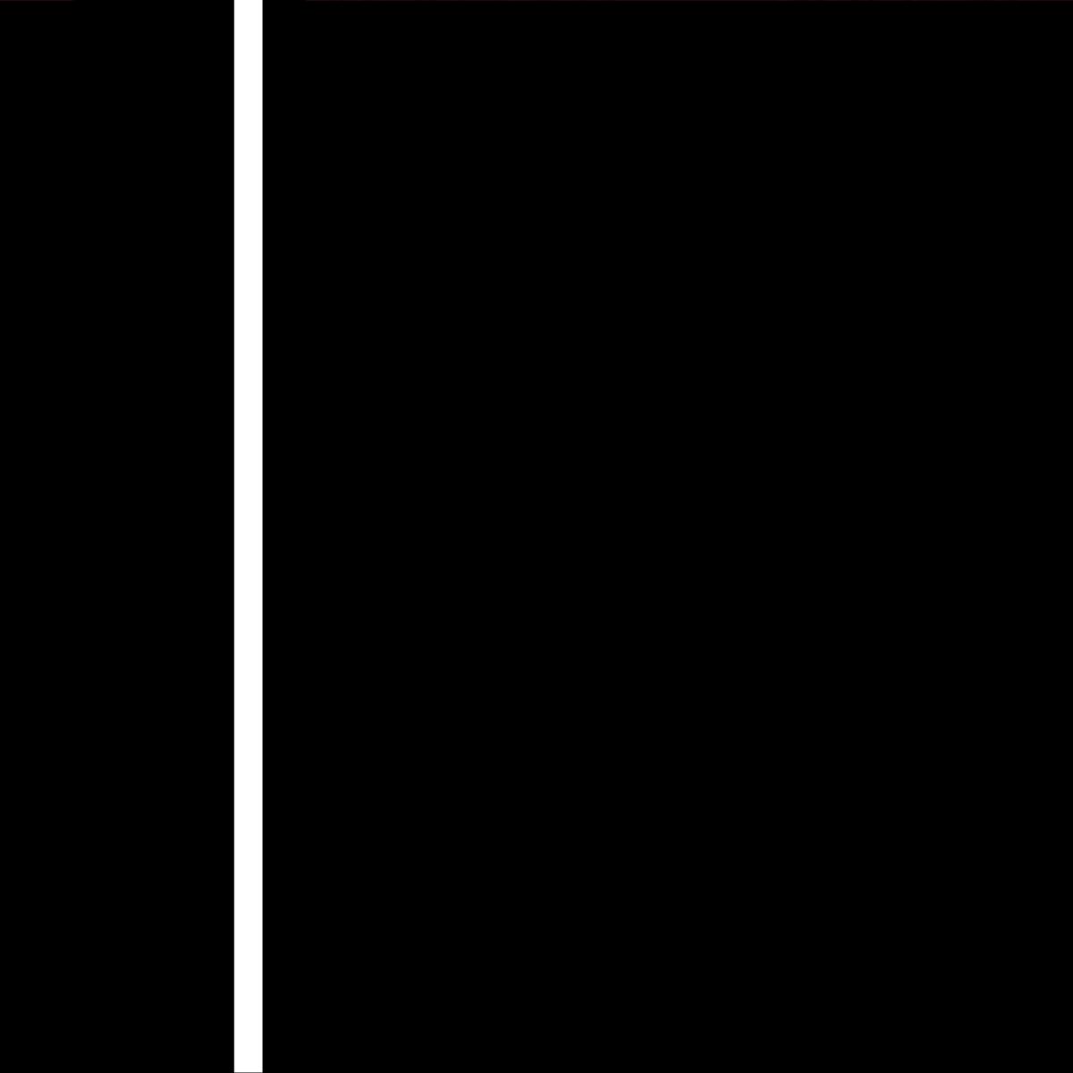 f:id:aizu-vr:20191001130238p:plain