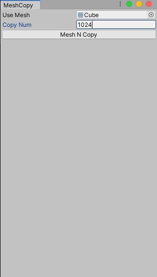 f:id:aizu-vr:20200904234839p:plain