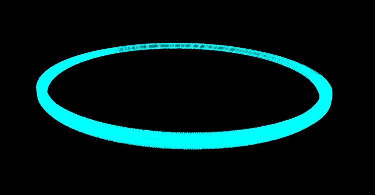 f:id:aizu-vr:20200905191523p:plain