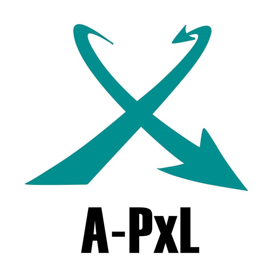 f:id:aizu-vr:20200907194002j:plain