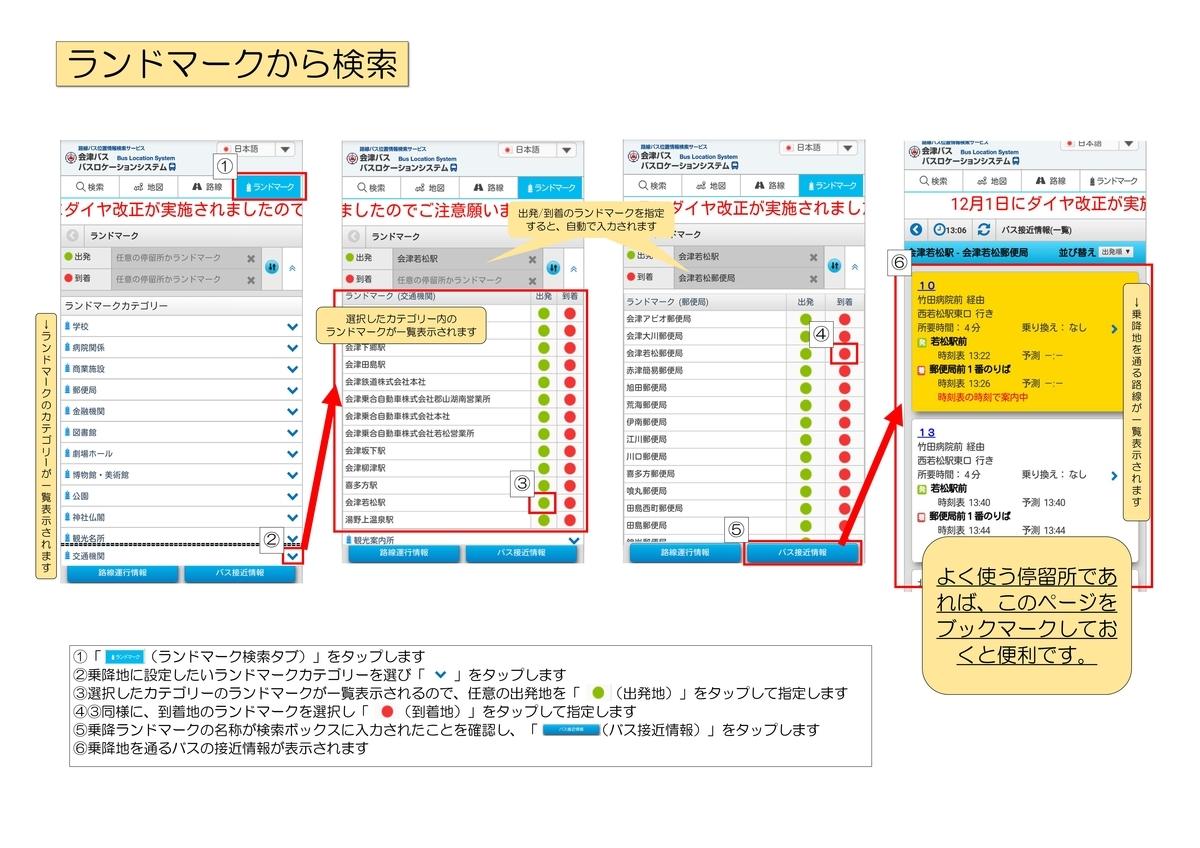 f:id:aizubus:20200117174819j:plain