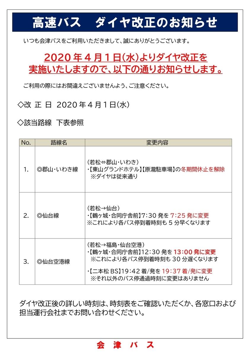 f:id:aizubus:20200330215610j:plain