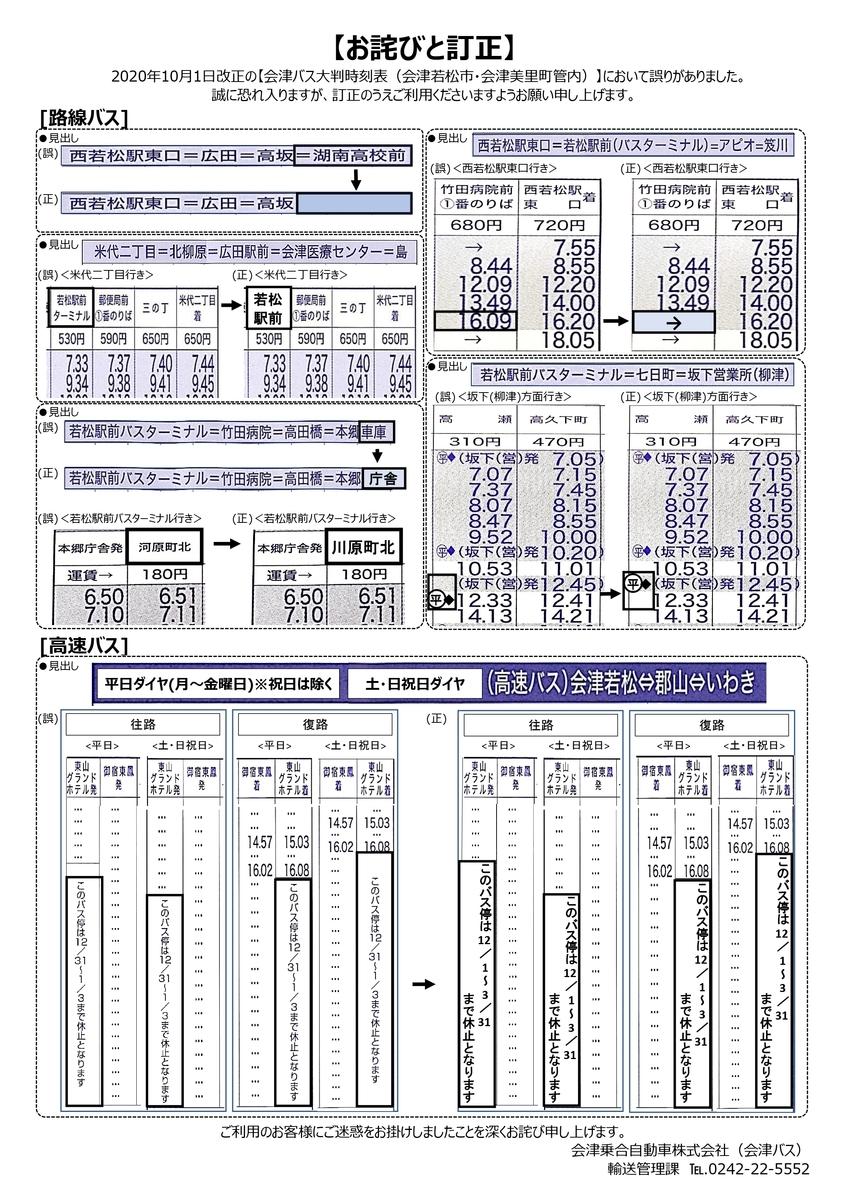 f:id:aizubus:20200926184359j:plain