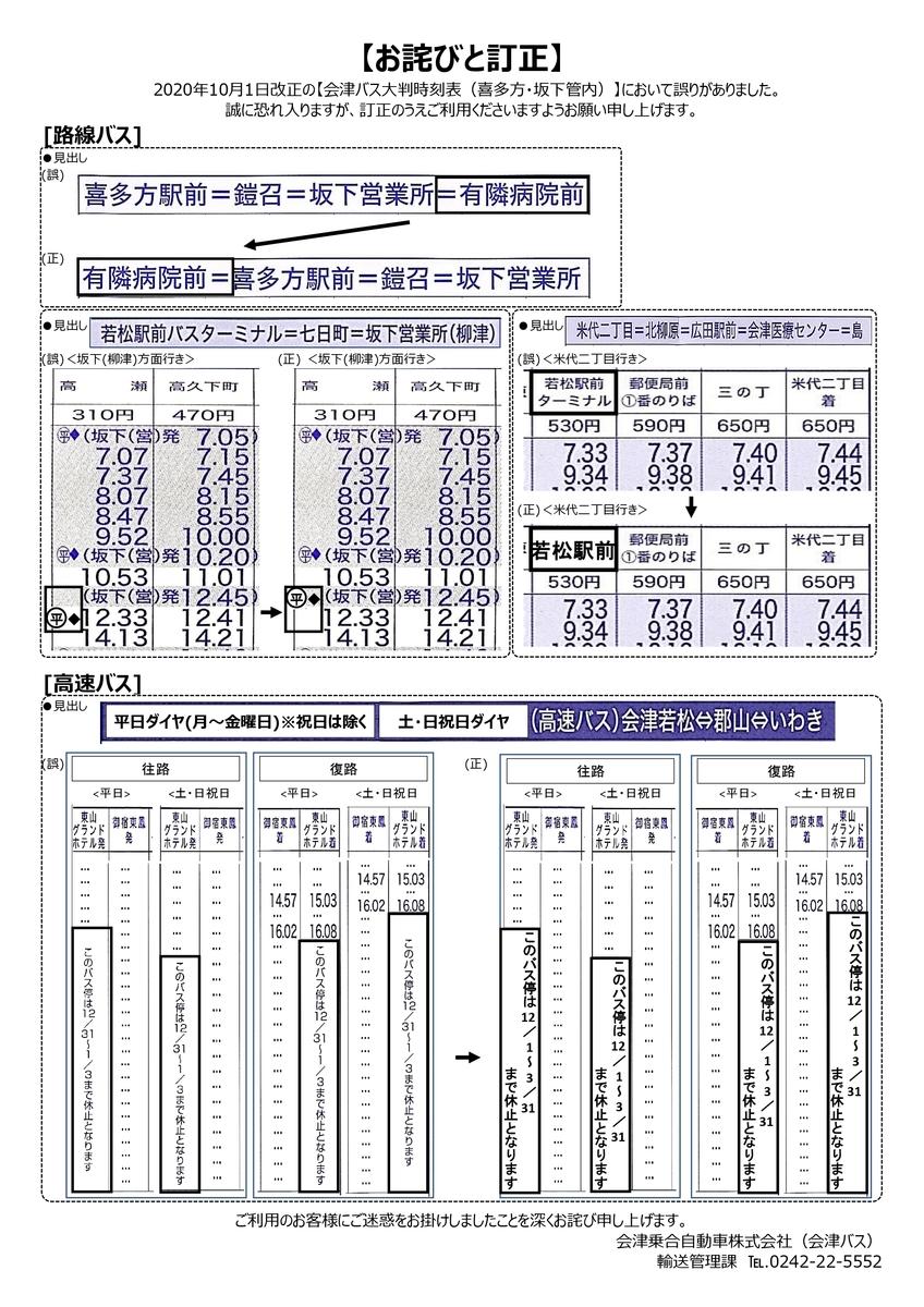 f:id:aizubus:20200926184427j:plain