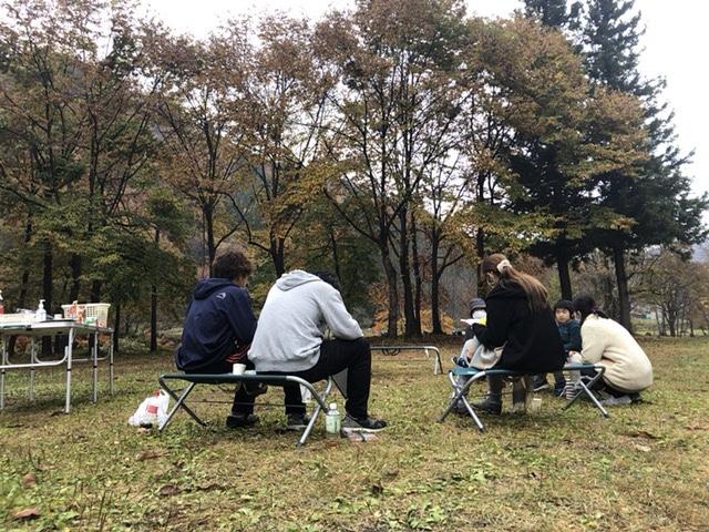 f:id:aizuokoshi:20201124144137j:plain