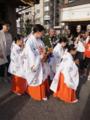 [2013三社祭]
