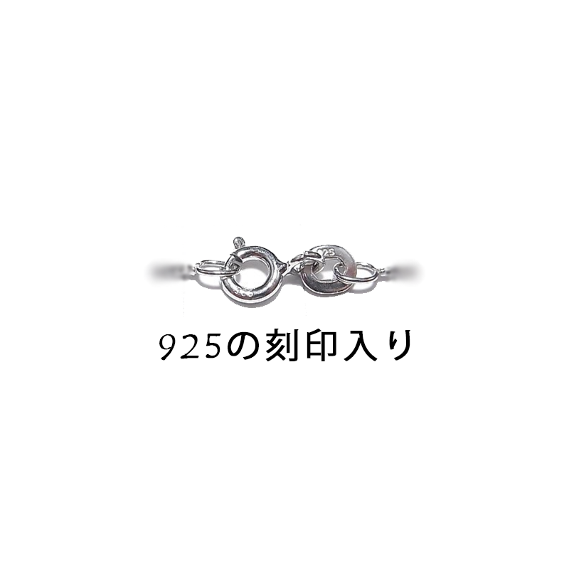 f:id:ajamin_happy:20211009003900p:plain