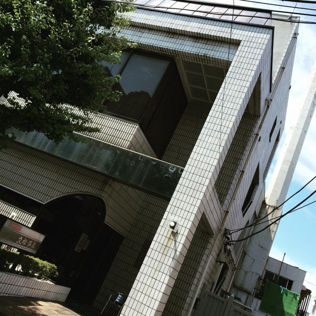 f:id:aji_kazu:20170722133246j:plain