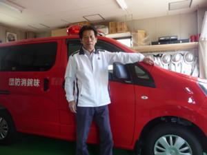 f:id:ajihiro:20121102212020j:image