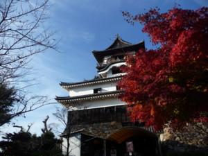 f:id:ajihiro:20121121212135j:image