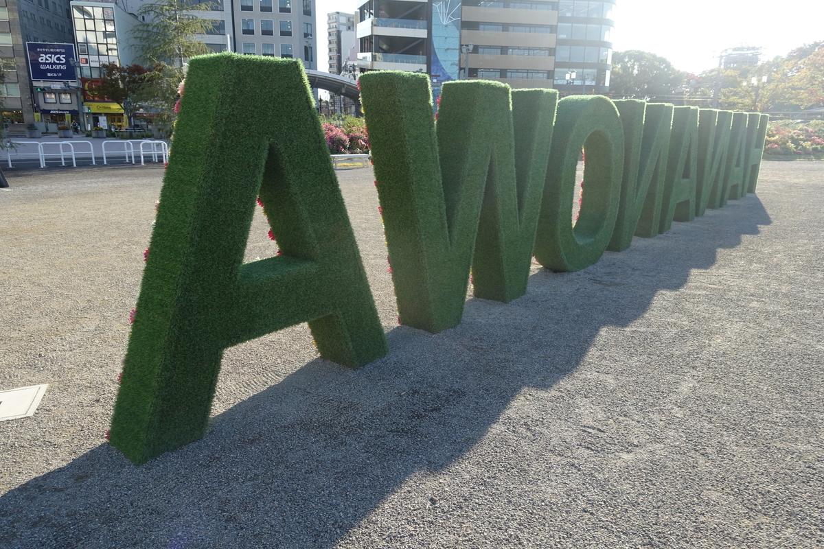 f:id:ajim029:20201125205929j:plain