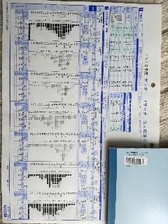 f:id:ajinnokousatu:20180119140927j:plain