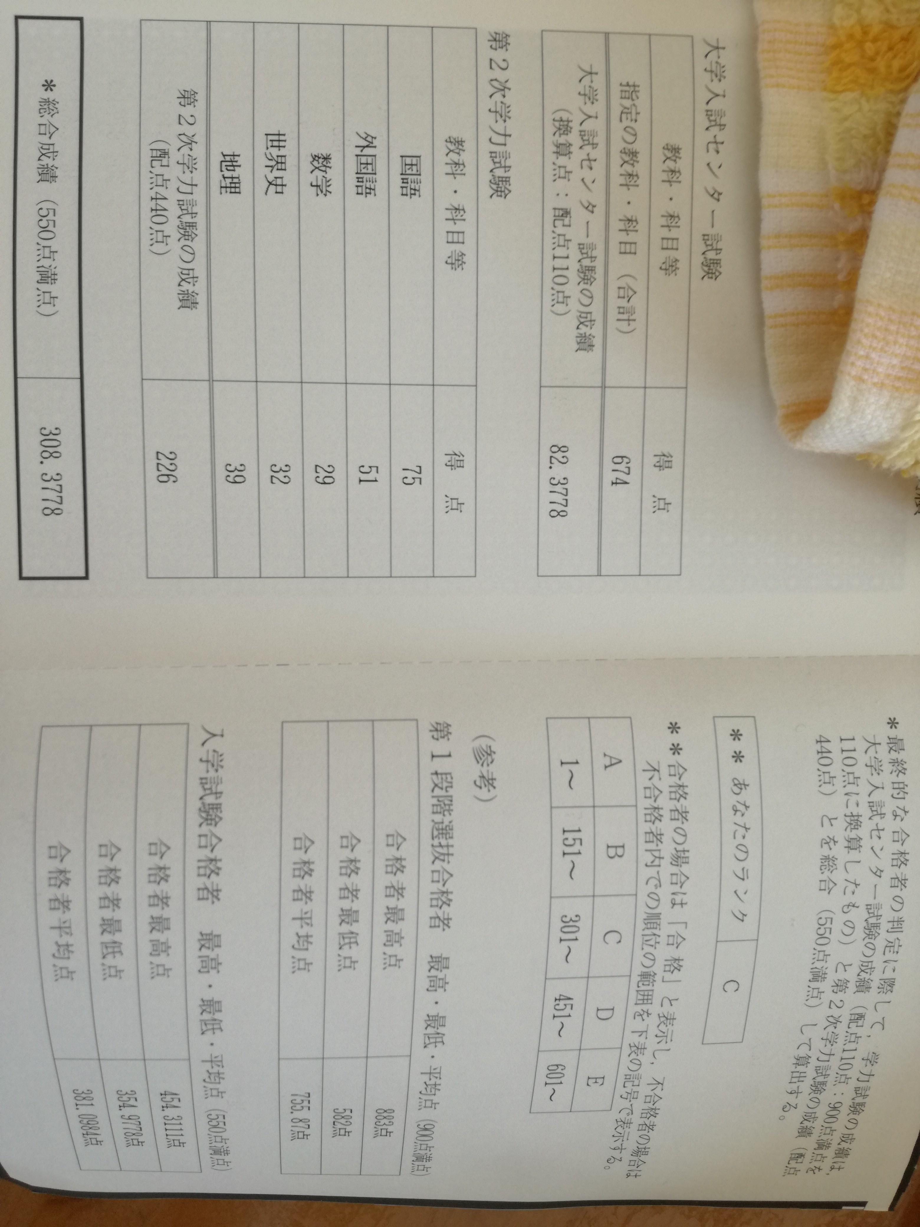 f:id:ajinnokousatu:20180312130711j:plain