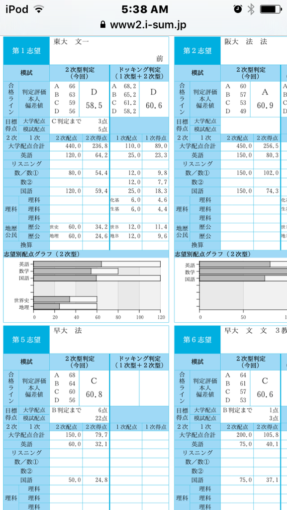 f:id:ajinnokousatu:20181030065216p:plain