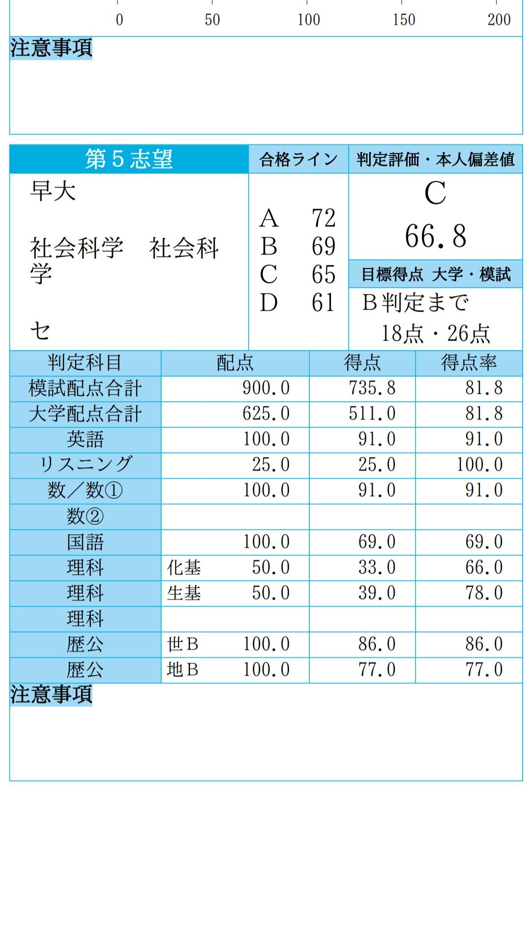 f:id:ajinnokousatu:20190102223751j:plain