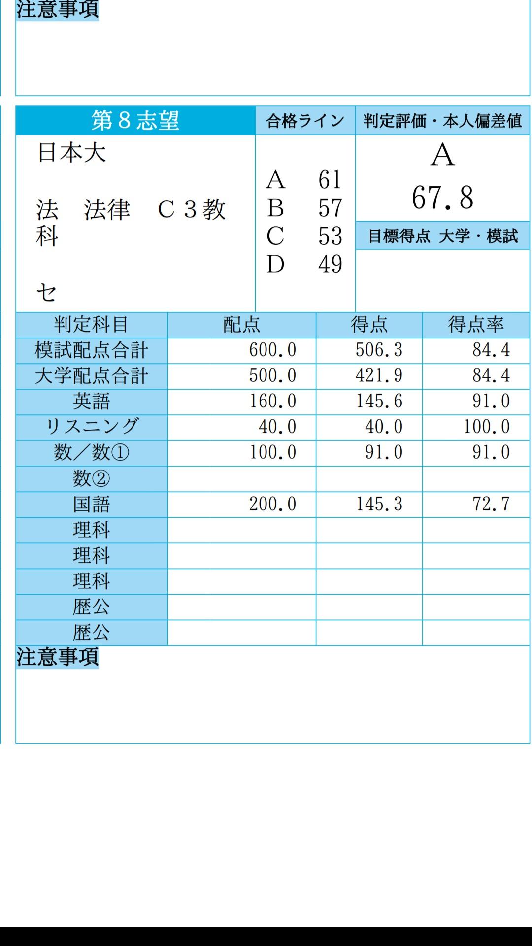 f:id:ajinnokousatu:20190102223809j:plain