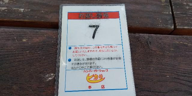 f:id:ajinoosushi:20190719121949j:image