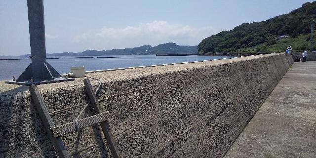 f:id:ajinoosushi:20190719123321j:image