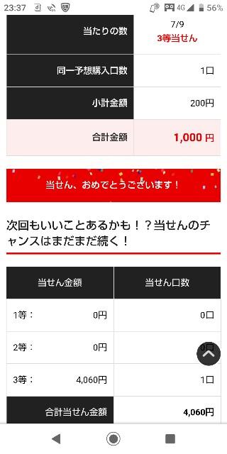 f:id:ajinoosushi:20190809112431j:image
