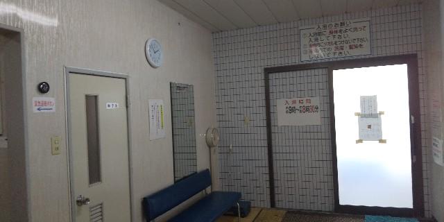 f:id:ajinoosushi:20190812225102j:image