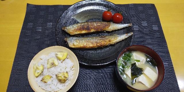 f:id:ajinoosushi:20190816181333j:image