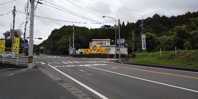 f:id:ajinoosushi:20190820231859j:image