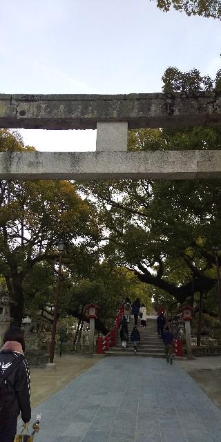 f:id:ajinoosushi:20200116120252j:image