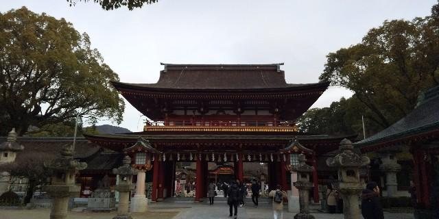 f:id:ajinoosushi:20200116120407j:image