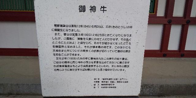 f:id:ajinoosushi:20200116120509j:image