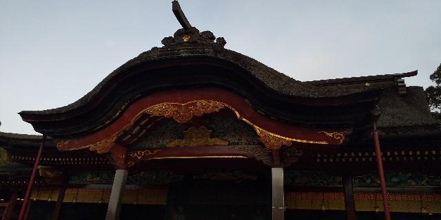 f:id:ajinoosushi:20200116120622j:image