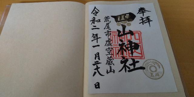 f:id:ajinoosushi:20200131115346j:image