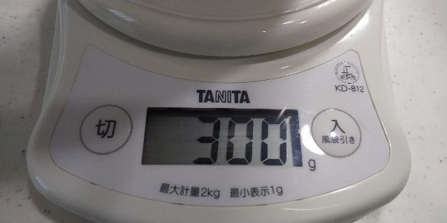 f:id:ajinoosushi:20200312075651j:image