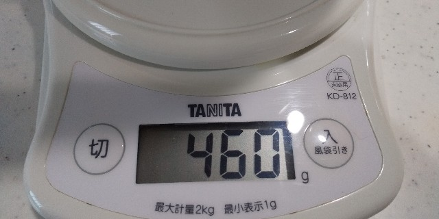 f:id:ajinoosushi:20200312075710j:image