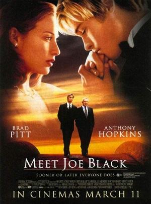 Meet_Joe_Black-143070741-large.jpg
