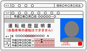 f:id:ajisai2019:20191012185412p:plain