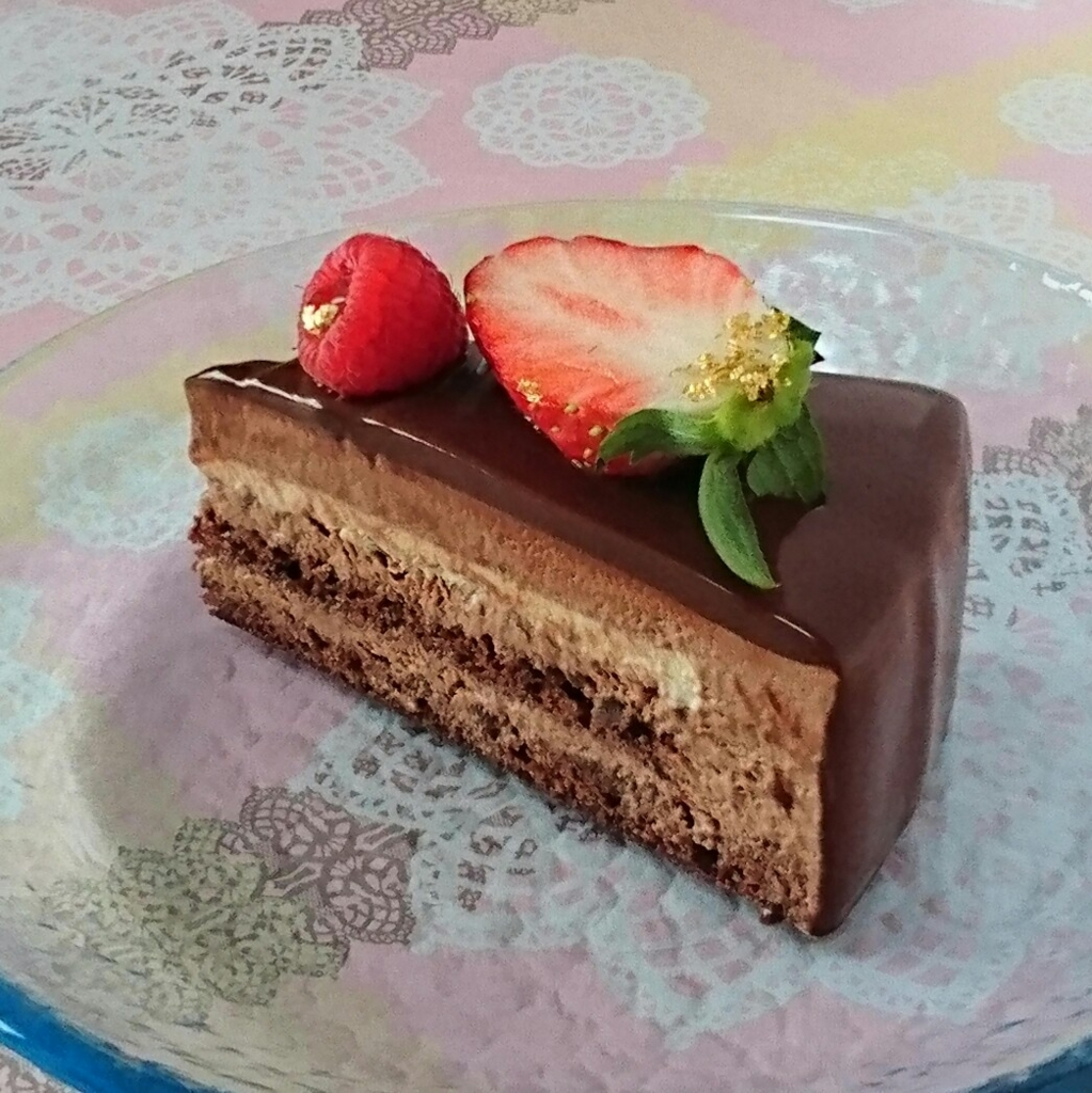 f:id:ajisaisachi:20161222222339j:plain