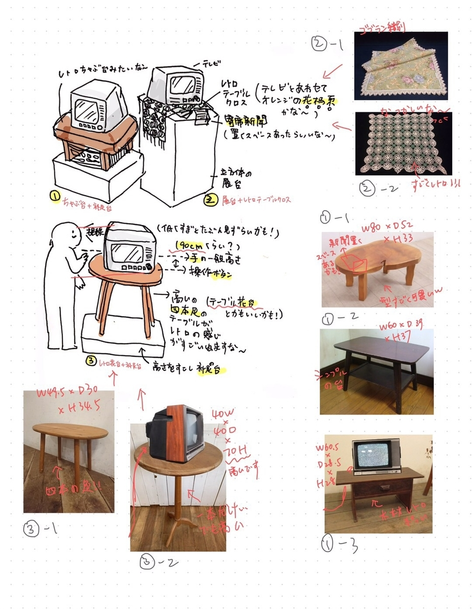 f:id:ajizakamiyabi:20190418002443j:plain