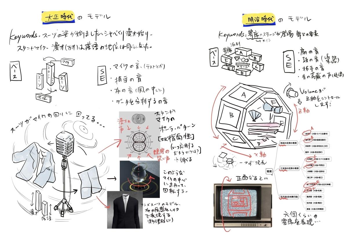 f:id:ajizakamiyabi:20190418011617j:plain