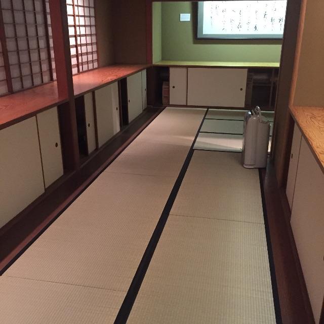 66g 日本家屋 シンプルライフ1